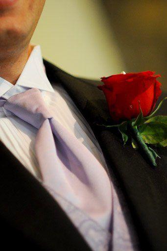 Tmx 1316291955020 LaAnnaChapel056 Tobyhanna, PA wedding planner
