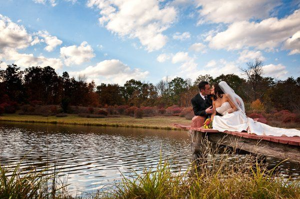 Tmx 1316291999043 CoupleatTCP Tobyhanna, PA wedding planner