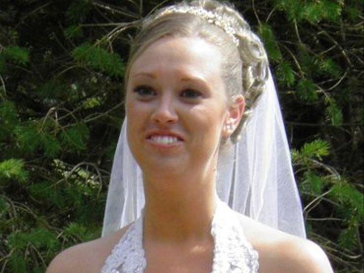 Tmx 1316303040259 Brittany Tobyhanna, PA wedding planner