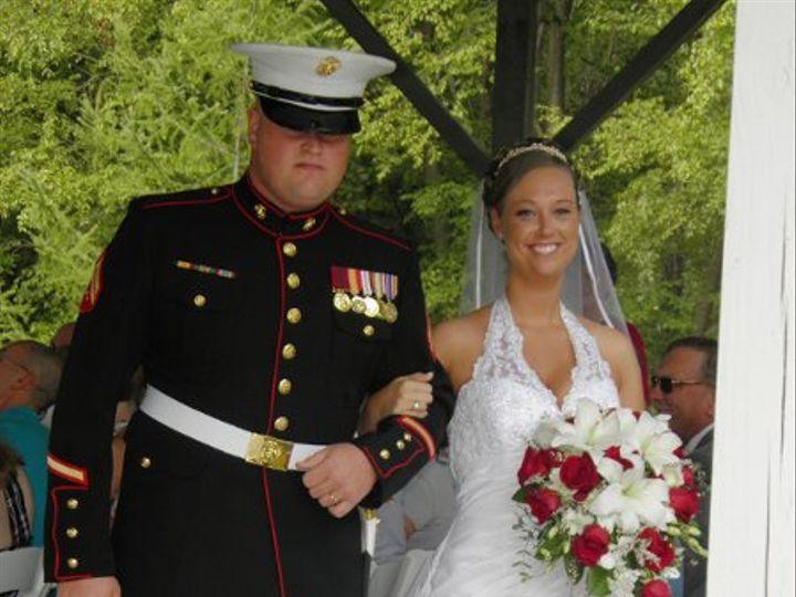 Tmx 1316303105233 P9100134 Tobyhanna, PA wedding planner