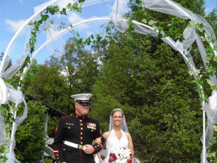 Tmx 1316303119305 P9100135 Tobyhanna, PA wedding planner