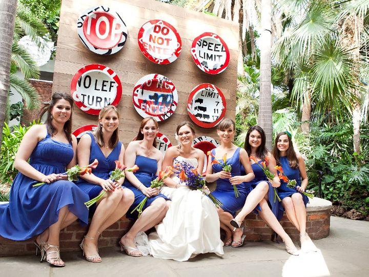 Tmx 1348258146755 IMG5920 Tobyhanna, PA wedding planner