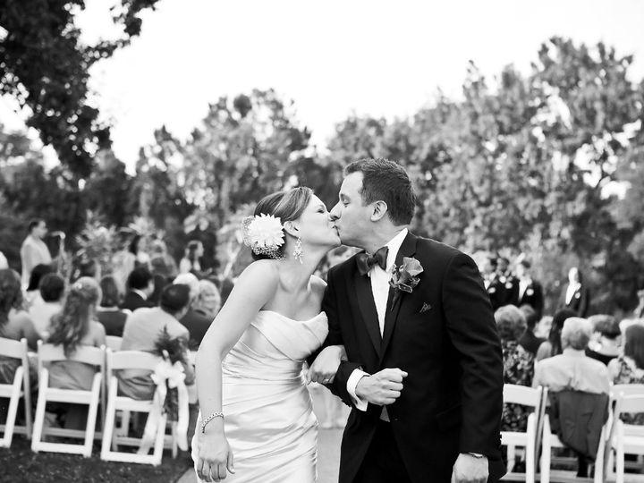 Tmx 1348258237382 IMG6436 Tobyhanna, PA wedding planner