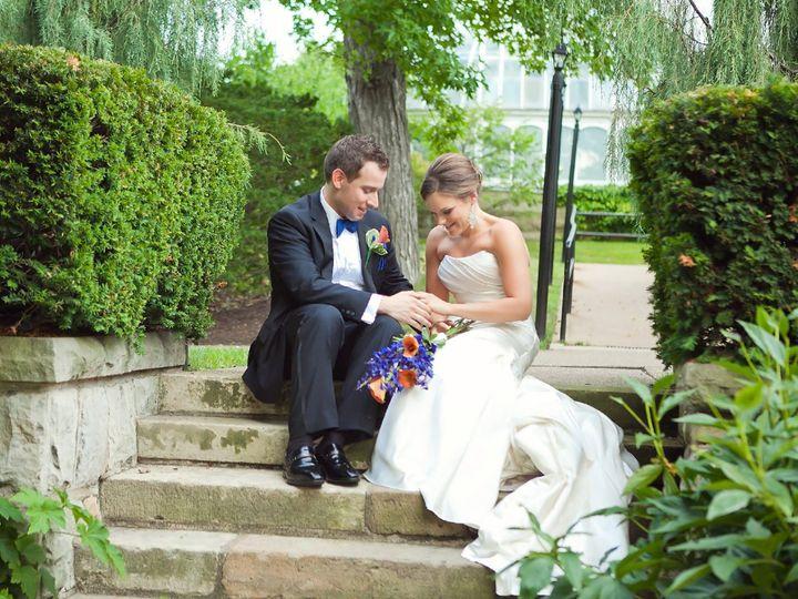 Tmx 1348258261872 IMG6635 Tobyhanna, PA wedding planner