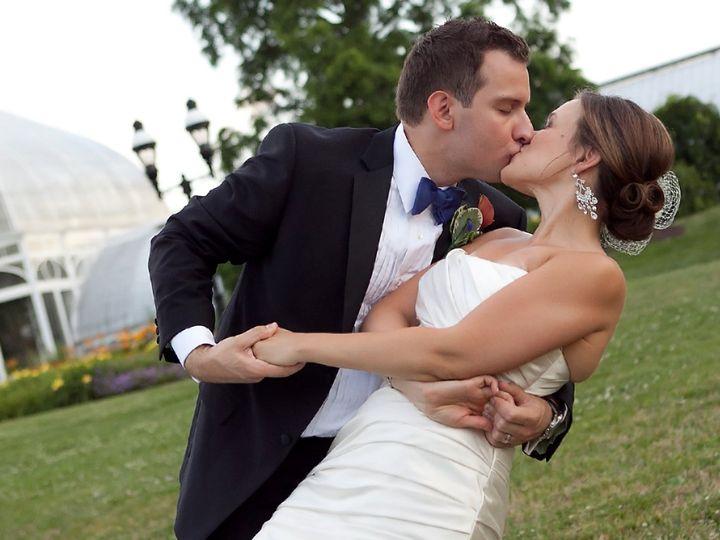 Tmx 1348258273537 IMG6711 Tobyhanna, PA wedding planner