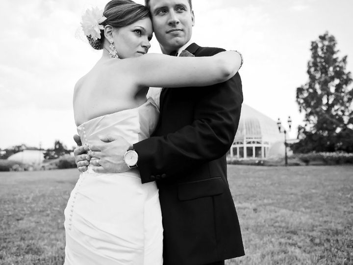 Tmx 1348258286014 IMG6717 Tobyhanna, PA wedding planner