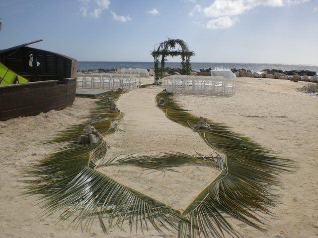 Tmx 1348259833058 Ceremony2 Tobyhanna, PA wedding planner