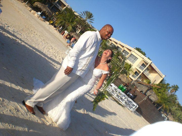 Tmx 1348259857695 CIMG2388 Tobyhanna, PA wedding planner