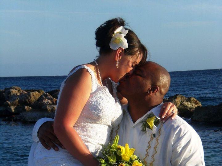 Tmx 1348259911371 CIMG2393 Tobyhanna, PA wedding planner