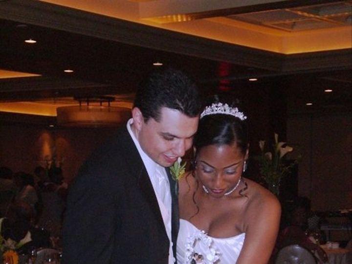Tmx 1348259930578 Cuttingcake Tobyhanna, PA wedding planner