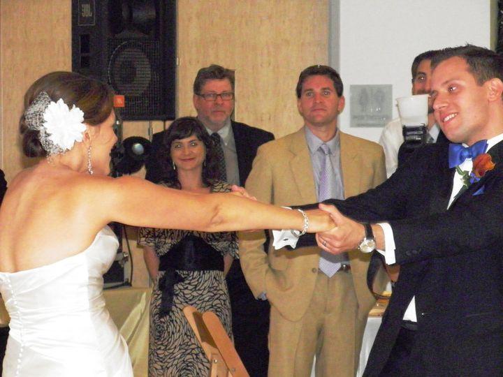 Tmx 1348259962001 P7090069 Tobyhanna, PA wedding planner