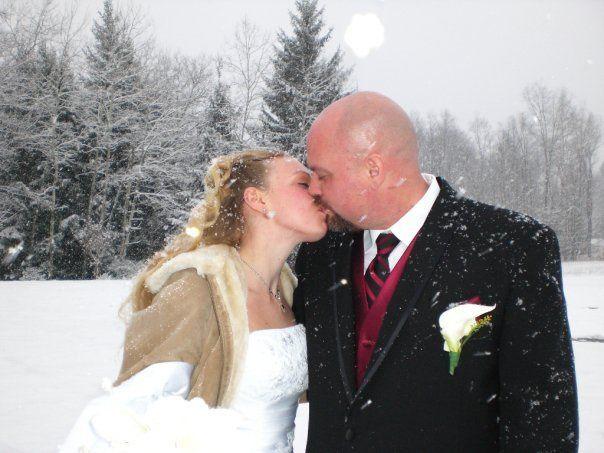 Tmx 1348260032307 RonandMary3 Tobyhanna, PA wedding planner