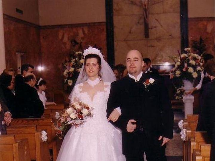 Tmx 1348260048797 Wedding23 Tobyhanna, PA wedding planner