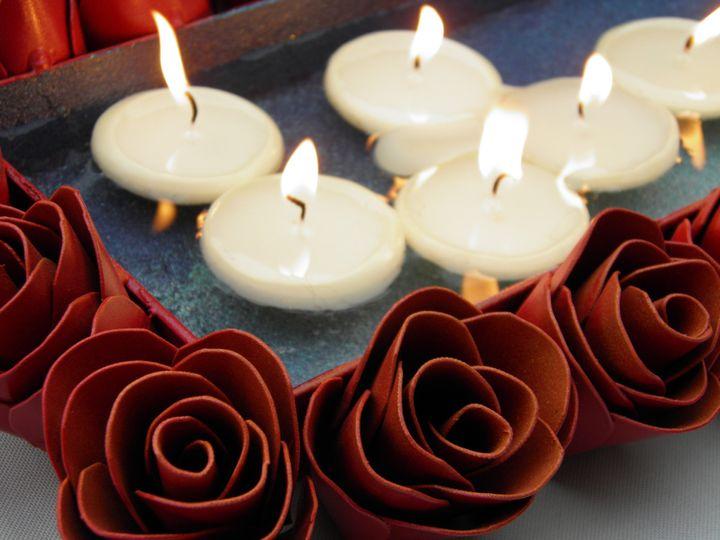 Tmx 1413737789845 Pa040012 Tobyhanna, PA wedding planner