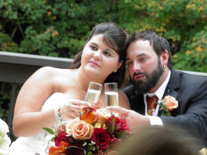 Tmx 1413738117019 Pa040045 Tobyhanna, PA wedding planner