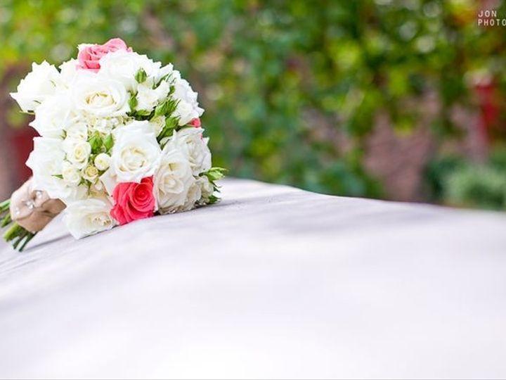 Tmx 1415233652914 Kelseys Bouquet Tobyhanna, PA wedding planner