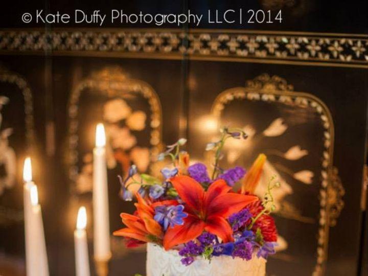 Tmx 1415233800563 Victoria And Pauls Wedding14 Tobyhanna, PA wedding planner