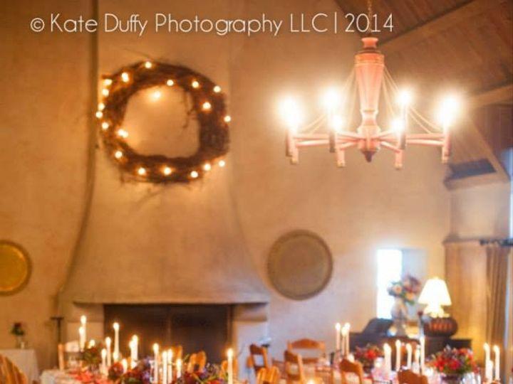 Tmx 1415233812404 Victoria And Pauls Wedding18 Tobyhanna, PA wedding planner