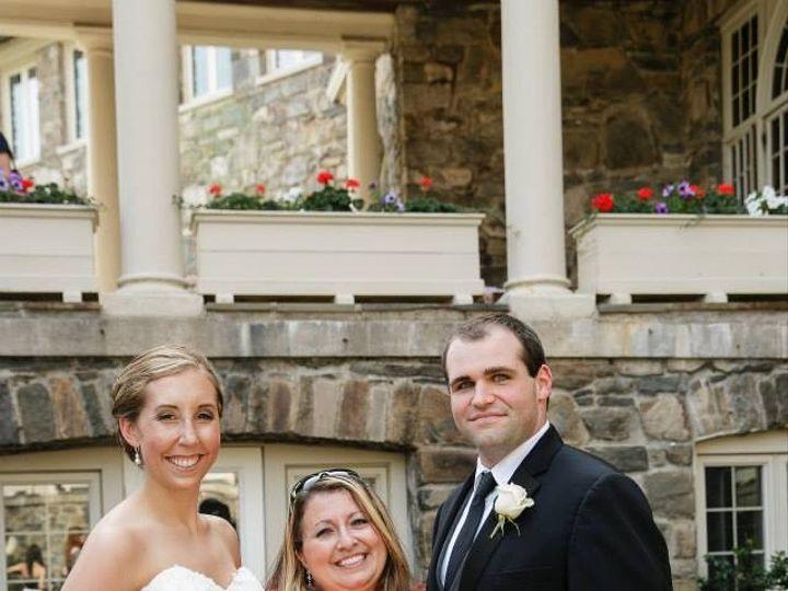 Tmx 1415237268965 5303101021778292845938362851593786606793n Tobyhanna, PA wedding planner