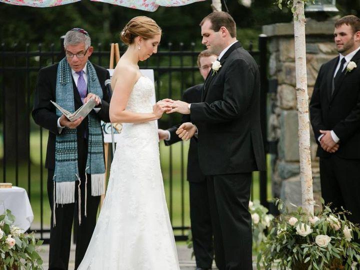 Tmx 1415237373394 10518630101021778206419132201232318507928735n Tobyhanna, PA wedding planner