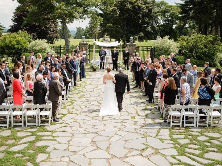 Tmx 1415237447166 10478238101021779071385738761030352990304330n Tobyhanna, PA wedding planner