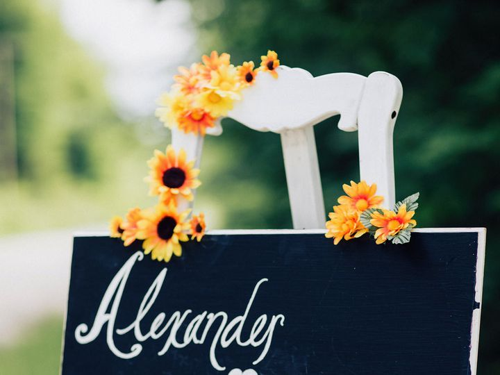 Tmx 1438360354673 Alexandergabrielle Addison Jones Photography 190 Tobyhanna, PA wedding planner