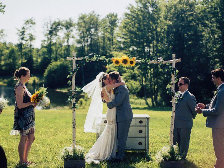 Tmx 1438360367079 Alexandergabrielle Addison Jones Photography 269 Tobyhanna, PA wedding planner