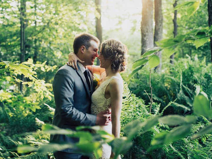 Tmx 1438360375807 Alexandergabrielle Addison Jones Photography 479 Tobyhanna, PA wedding planner