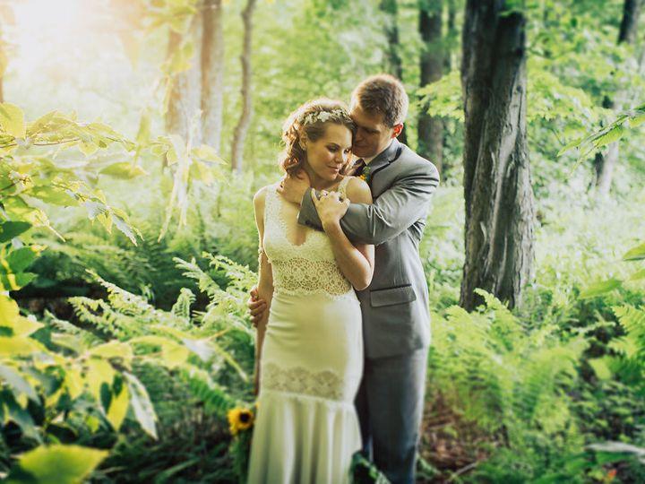 Tmx 1438360379567 Alexandergabrielle Addison Jones Photography 505 Tobyhanna, PA wedding planner