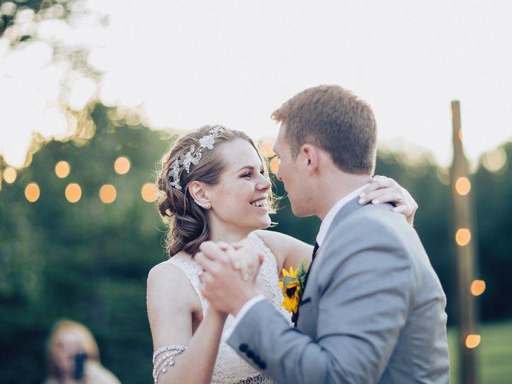 Tmx 1438360383148 Alexandergabrielle Addison Jones Photography 527 Tobyhanna, PA wedding planner