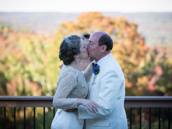 Tmx 1438364340552 Vgwedding204 X2 Tobyhanna, PA wedding planner