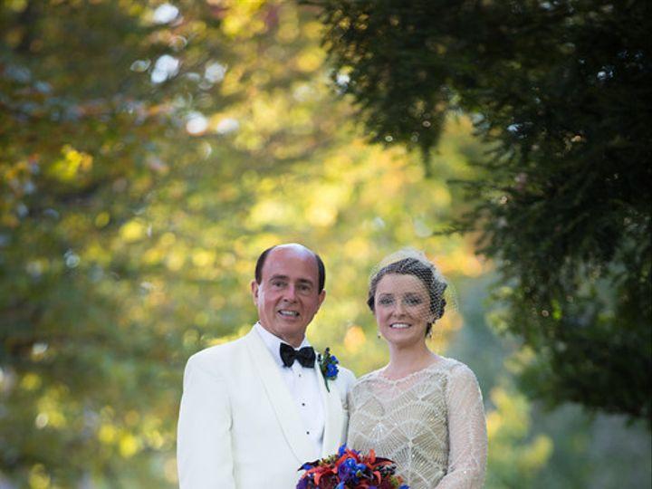 Tmx 1438364346087 Vgwedding216 Xl Tobyhanna, PA wedding planner