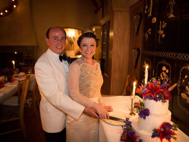 Tmx 1438364365636 Vgwedding395 X2 Tobyhanna, PA wedding planner