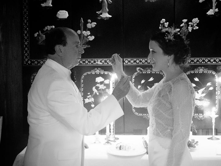 Tmx 1438364372651 Vgwedding396 X2 Tobyhanna, PA wedding planner