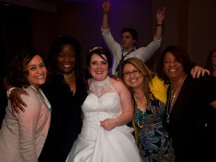 Tmx 1438365202102 1524147102028916133841513987553830734178676o Tobyhanna, PA wedding planner