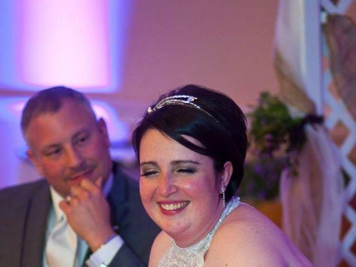 Tmx 1438365218325 10447406102028916004238273899796155739358544n Tobyhanna, PA wedding planner