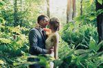 EA Wedding Planner & ELysian Events image