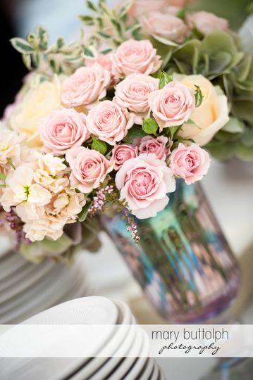 allyn wedding 56