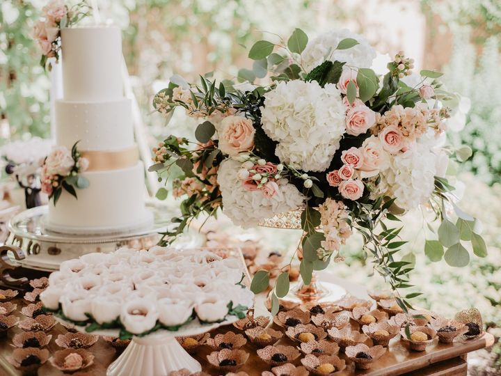 Tmx 01 Gettingready 55 51 173695 Canandaigua, NY wedding florist