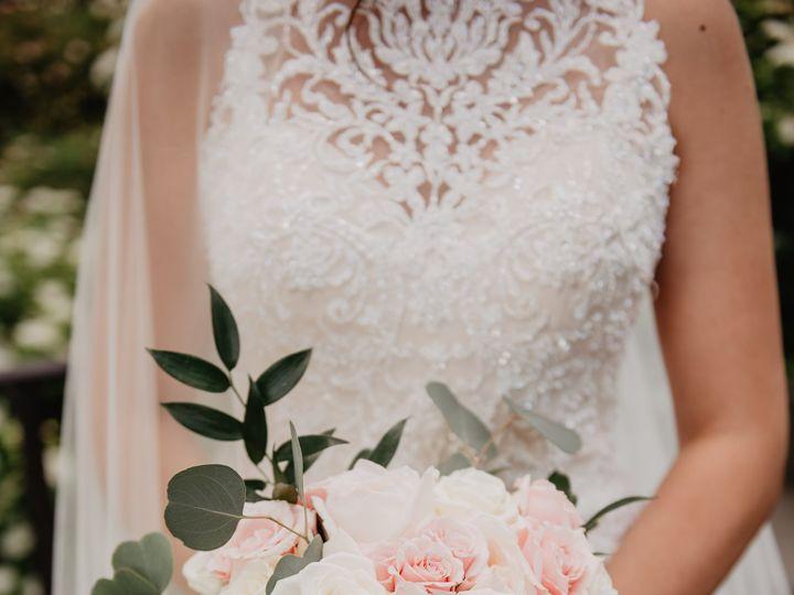 Tmx 03 Portraits 7 51 173695 Canandaigua, NY wedding florist