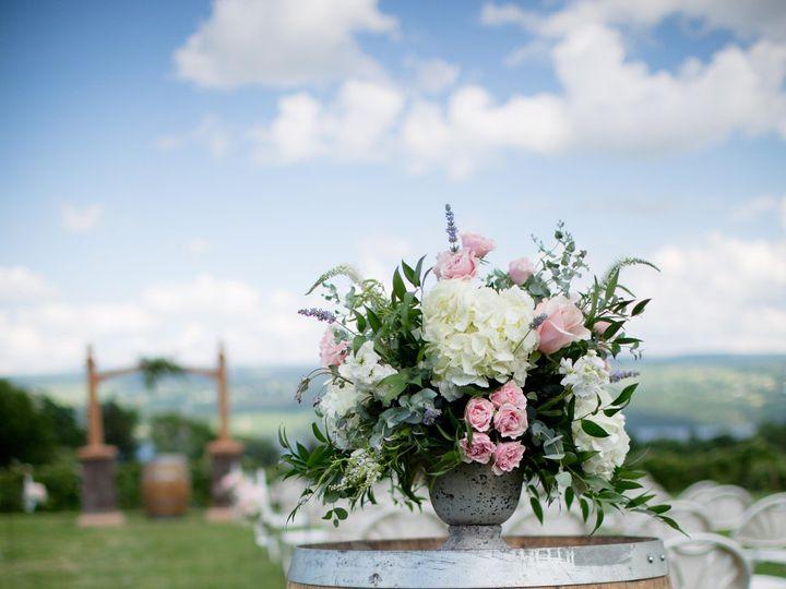 Tmx 0460 51 173695 Canandaigua, NY wedding florist