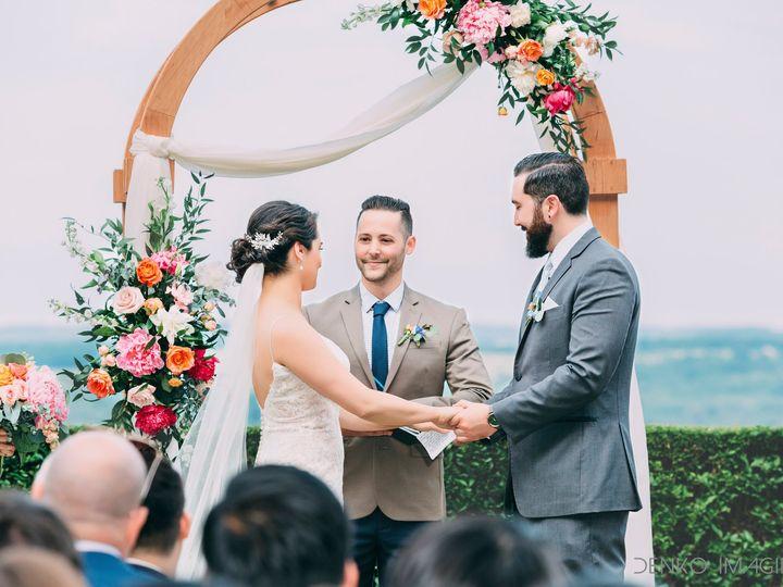Tmx 16 Jjpw 0849 51 173695 Canandaigua, NY wedding florist