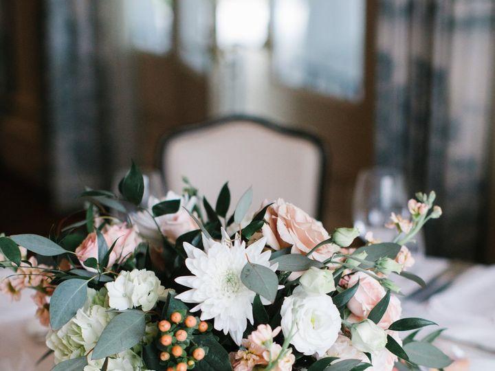 Tmx 180602 Hg Wed 1894 51 173695 Canandaigua, NY wedding florist