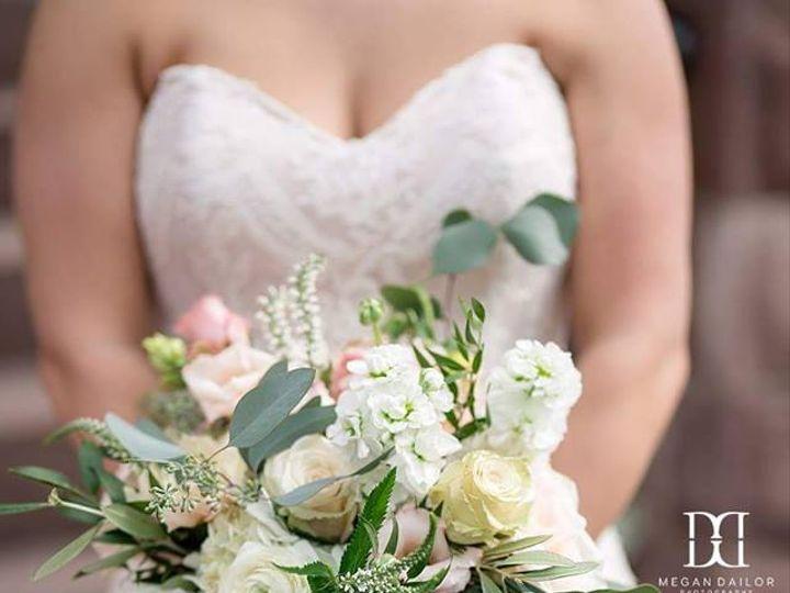 Tmx 22788894 10156781113268957 3936054786036313526 N 51 173695 Canandaigua, NY wedding florist