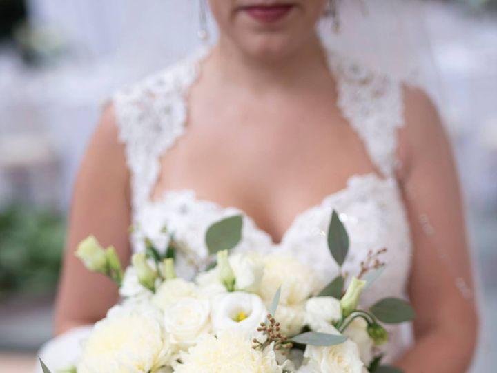 Tmx 49202826 10156977544184808 4384060413961043968 O 51 173695 Canandaigua, NY wedding florist