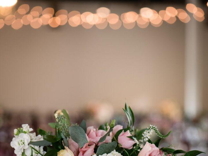 Tmx Alexart 500 51 173695 Canandaigua, NY wedding florist