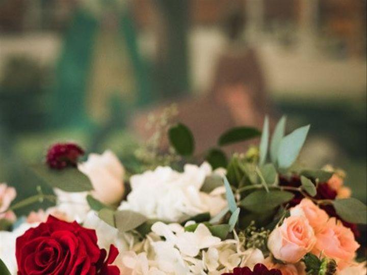 Tmx Britt 2 51 173695 Canandaigua, NY wedding florist