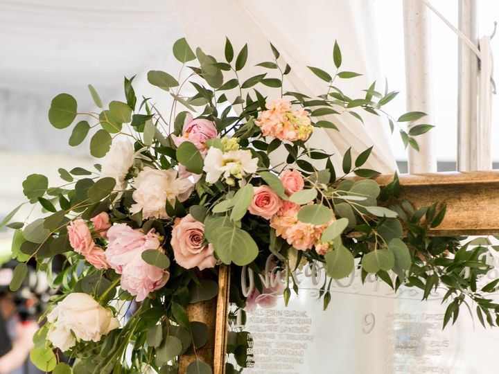Tmx Dsc 9334 51 173695 Canandaigua, NY wedding florist