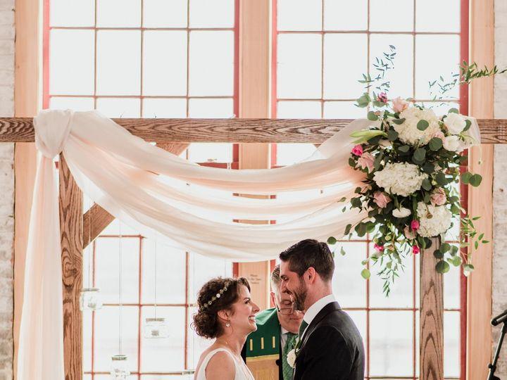 Tmx Genevanyweddingward 1150 51 173695 Canandaigua, NY wedding florist