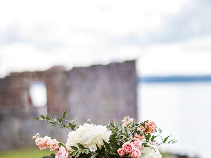 Tmx Jenny Berliner Photography Gretchen Tom Mcmanama Ceremony 6 51 173695 Canandaigua, NY wedding florist